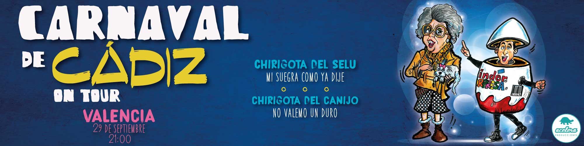2017-09-29-Chirigotas