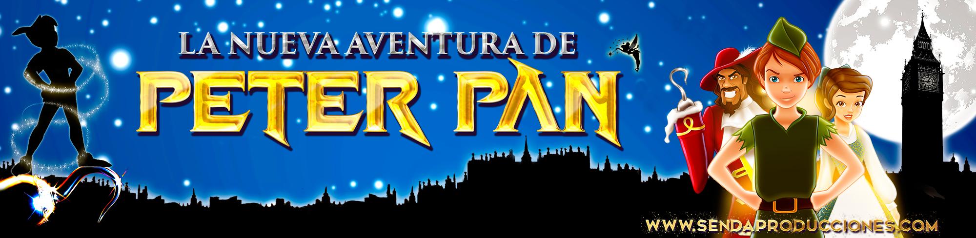 2018-04-22-PeterPan