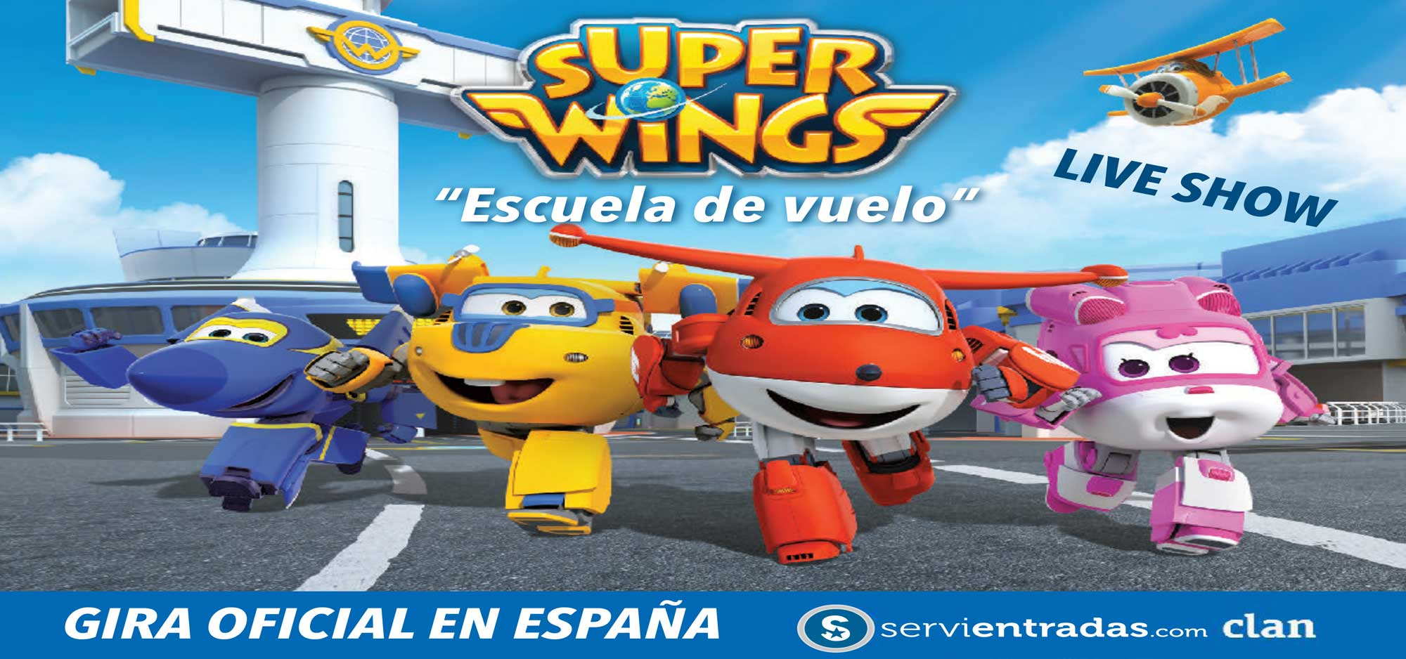 SUPER_WINGS